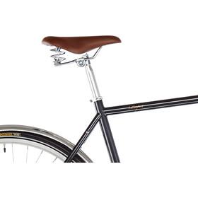 Viva Bikes Papa, anthracite